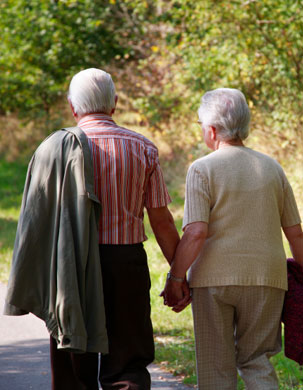 We specialize in NJ elder law, our attorneys are experienced and knowledgeable in all aspects of elder law.
